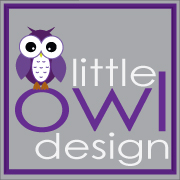 Little Owl Design