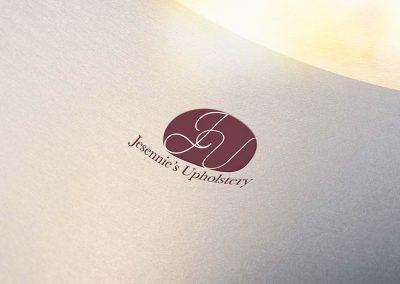 Upholstery_logo