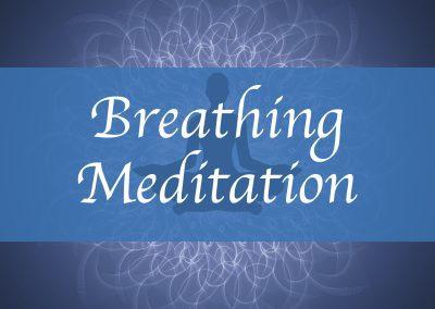 breathing_meditation-01