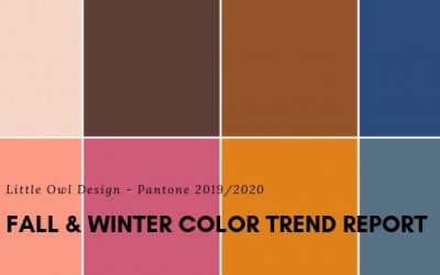 colortrend 400x250 Blog